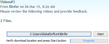 binfer-receive-files-applet