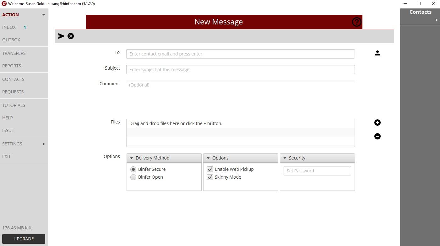 binfer_new_message_desktop